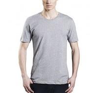 T-shirt Herr Earth Positive Slim Fit