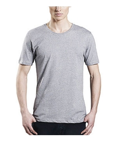 T-shirt Herr Earth Positive Slim Fit
