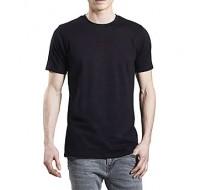 T-shirt Herr Earth Positive Strech