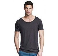 T-shirt Bambu - Wide Neck