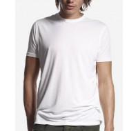 T-shirt Bambu