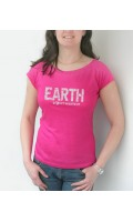 Earth don´t waste it
